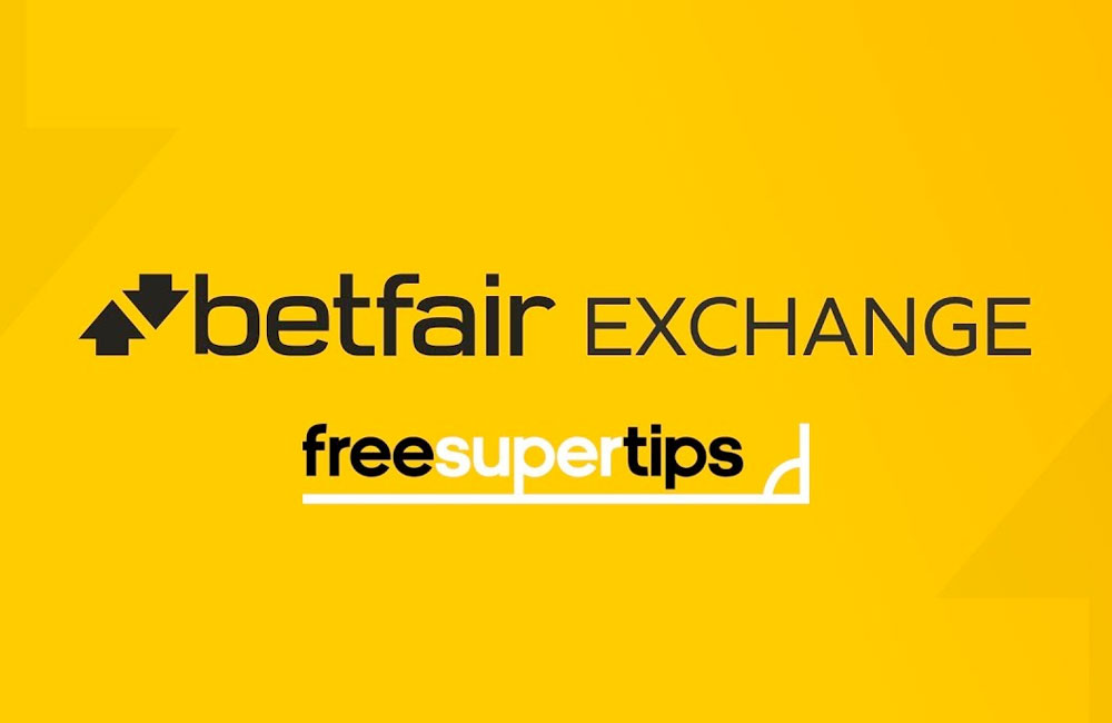 Betfair Reviews