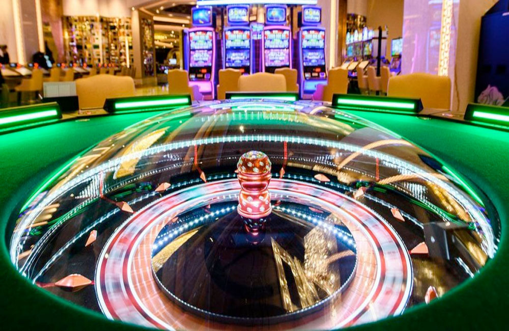 Casino announces the launch of a bond tender offer