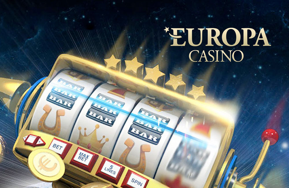 Italy Roll-outs Call for Tenders for Gambling online Licenses subsequently Free Pokies Games Downloads after Months for Delays