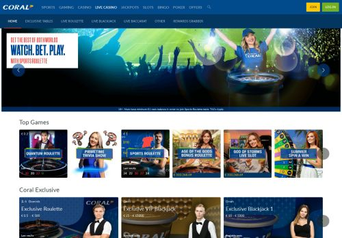Vip Casino Directory for Coral analysis no events vip financing vip
