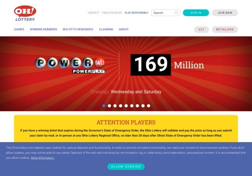 Vip Casino Directory for Welcome to the Ohio Lottery  The Ohio Lottery analysis casino vip adelaide casino room