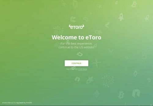 Vip Casino Directory for eToro - The Worlds Leading Social Trading and Investing Platform analysis hiring casino vip parties bonuses