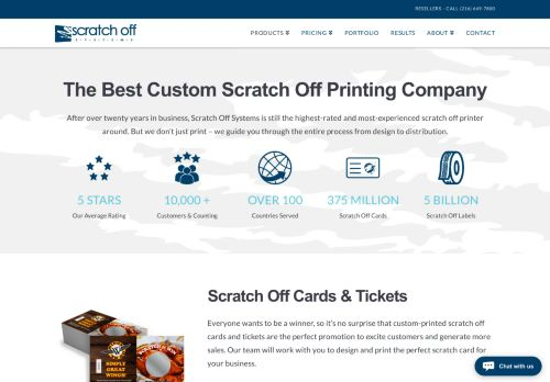 Vip Casino Directory for Custom Scratch Off Printing - Highest Rated Lowest Pricing analysis vip vip worldwide casino vip