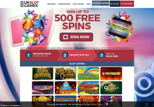 Vip Casino Directory for UK Slots Games  500 Free Spins  NEW analysis falls vip casino vip spil
