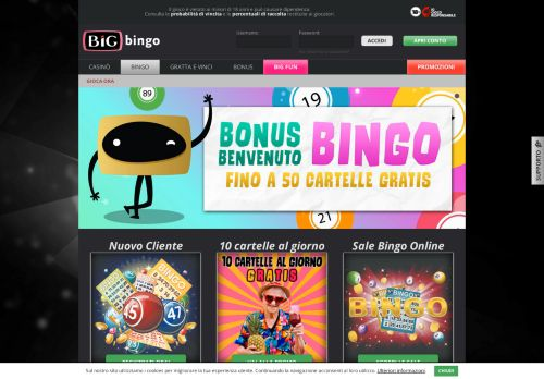 Vip Casino Directory for Best in Game Bingo analysis casino casino bonus lounge casino