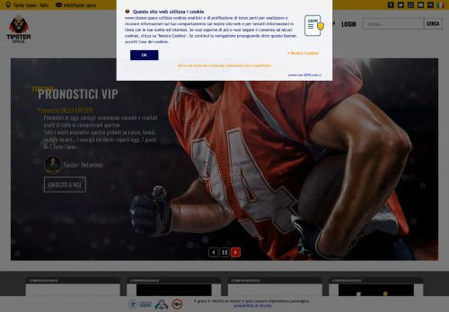 Vip Casino Directory for Tipster analysis staff directory directory casino vip