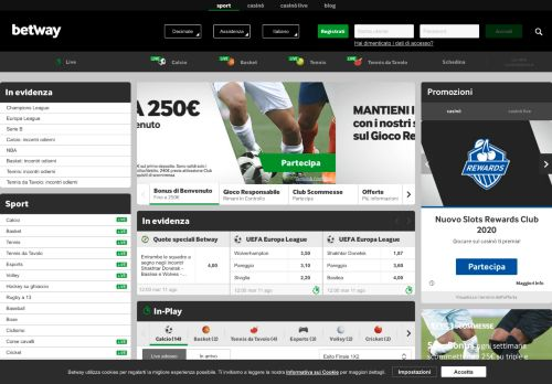 Vip Casino Directory for Betway  Sports Betting analysis casino bonus directory mobile host