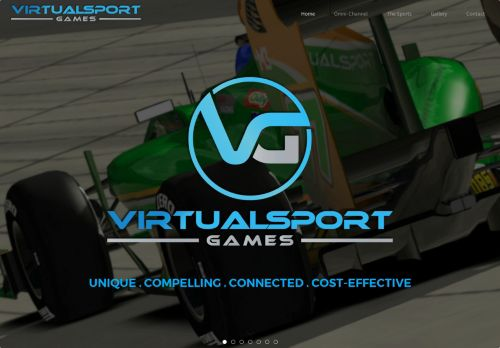 Vip Casino Directory for Virtus - Virtual Sports analysis vip vip casino casino vip