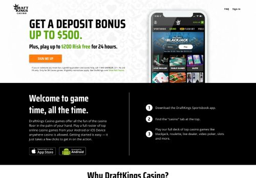 Vip Casino Directory for Online Casino Black Jack Poker and More  DraftKings analysis vip vip vip no login
