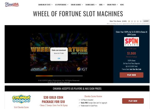 Vip Casino Directory for Wheel Of Fortune Slot Machine Where To Play How To Win analysis directory phone review casino casino
