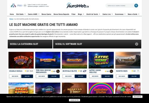Vip Casino Directory for Slot Machine Gratis Online - Gioca senza scaricare e Vinci analysis events casino 24 casino deposit