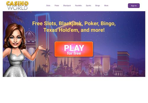 Vip Casino Directory for Casino World  Casino Games News  More analysis casino salary casino directory directory