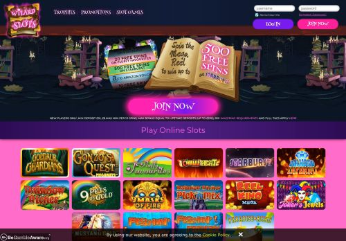 Vip Casino Directory for Online Slots - UK Slots Site - Up to 500 Free Spins analysis casino casino spins casino vip