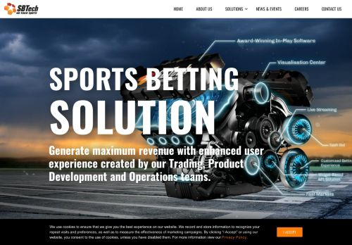 Vip Casino Directory for Sports betting solution analysis diamond box salary casino bonus