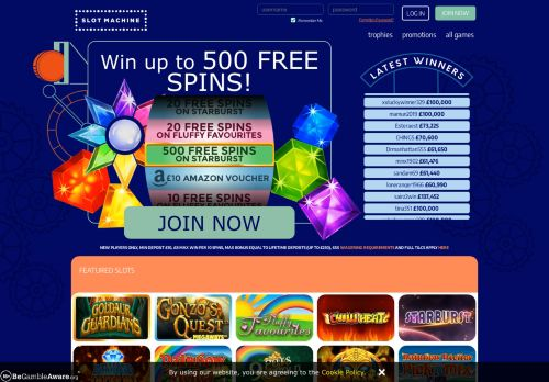 Vip Casino Directory for Slot Machine  Up To 500 Free Spins  Online Slots analysis vip nsw vip codes tours