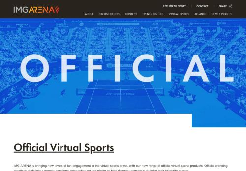 Vip Casino Directory for Official Virtual Sports analysis gta blue directory live apk