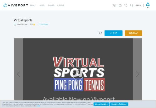 Vip Casino Directory for Virtual Sports analysis viper description directory directory dealer
