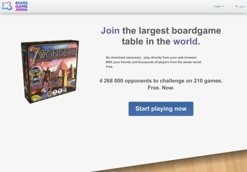 Vip Casino Directory for Play board games online from your browser  Board Game Arena analysis australia casino room casino casino