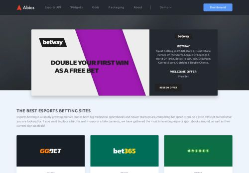 Vip Casino Directory for List of esports betting sites and offers analysis fun directory casino vip vip